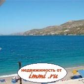 Отзывы купить квартиру в греции