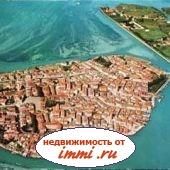 Купить недвижимость комо италия