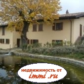 Купить квартиру во Флоренции (Италия): недвижимость во
