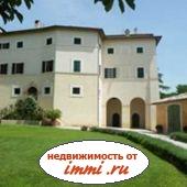 Купить квартиру на озере комо в италии