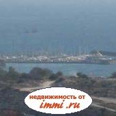 кипр лимассол
